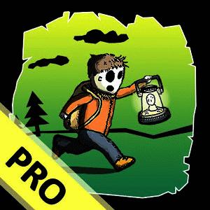 Night Survivor PRO, Eine Party feiern VIP – Grow Heroes und 10 weitere App-Deals (Ersparnis: 16,78 EUR)