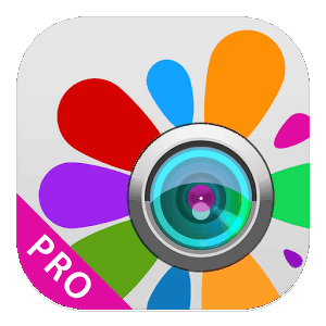 Photo Studio PRO, Poly Bridge und 15 weitere App-Deals (Ersparnis: 39,47 EUR)