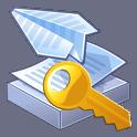 PrinterShare Premium-Schlüssel, Doom & Destiny und 11 weitere Apps für Android heute reduziert (Ersparnis: 45,94 EUR)