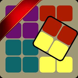 Ruby Square, Reminder – Pro und 17 weitere App-Deals (Ersparnis: 25,22 EUR)