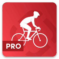Runtastic Road Bike PRO, Monkejs: Ice Quest und 31 weitere App-Deals (Ersparnis: 65,08 EUR)