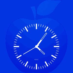 Scientific Diet Clock, Hero Knights (idle RPG) und 12 weitere App-Deals (Ersparnis: 22,88 EUR)