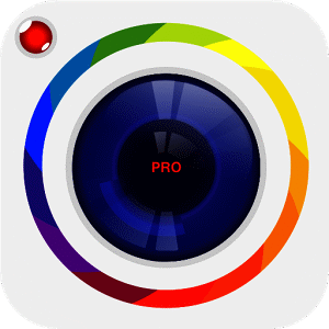 Selfie Camera Pro, Math Plus Ultra (Programmable Graphing Calculator) und 10 weitere App-Deals (Ersparnis: 19,38 EUR)