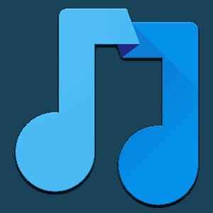 Shuttle+ Music Player, djay 2 und 3 weitere Apps für Android heute reduziert (Ersparnis: 7,89 EUR)
