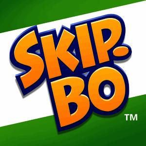 Skip-Bo™, Voice Recorder Pro und 9 weitere App-Deals (Ersparnis: 14,72 EUR)