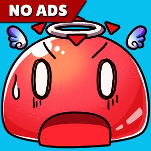 Slime Flight: VIP (No Ads), Math puzzles PRO 2 und 12 weitere App-Deals (Ersparnis: 10,66 EUR)