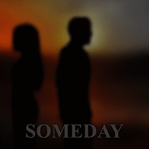 SOMEDAY, 13 DAYS OF LIFE und 12 weitere App-Deals (Ersparnis: 15,57 EUR)