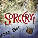 Sorcery!, Toca Lab: Elements und 15 weitere App-Deals (Ersparnis: 49,61 EUR)