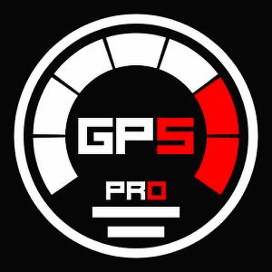 Speedometer GPS Pro, Heroes Defender Fantasy und 14 weitere App-Deals (Ersparnis: 21,54 EUR)