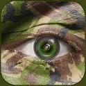 Spy Camera, Budget Planner und 4 weitere Apps für Android künftig kostenlos (Ersparnis: 8,72 EUR)