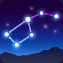 StarWalk 2 Nachthimmel, Sterne, Ghosts of Memories und 19 weitere App-Deals (Ersparnis: 39,39 EUR)