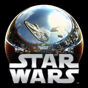 Star Wars™ Pinball 7, Sky Dancer Premium und 9 weitere App-Deals (Ersparnis: 19,59 EUR)