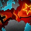 Strategy & Tactics: WW II, Photo Studio PRO und 7 weitere Apps für Android heute reduziert (Ersparnis: 23,23 EUR)