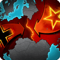 Strategy & Tactics: WW II, Zenge und 30 weitere App-Deals (Ersparnis: 53,39 EUR)