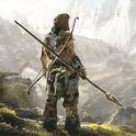 Survival Island: Evolve Pro!, Hook und 9 weitere App-Deals (Ersparnis: 25,44 EUR)