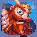 Survival Online GO, Blitzer.de PLUS und 34 weitere App-Deals (Ersparnis: 66,19 EUR)