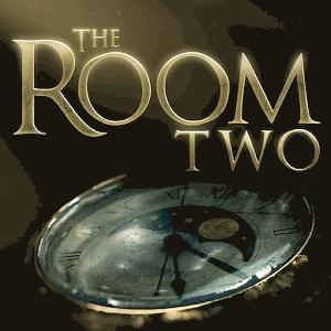 The Room Two, Wer war's? und 19 weitere Apps für Android heute reduziert (Ersparnis: 54,44 EUR)