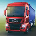 TruckSimulation 16, Wetter Live und 11 weitere Apps für Android heute reduziert (Ersparnis: 26,15 EUR)