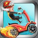Turbo Grannies, Truss Me! und 24 weitere Apps für Android künftig kostenlos (Ersparnis: 32,18 EUR)