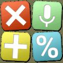 Voice-Rechner Pro, BusyBox Pro und 7 weitere Apps für Android heute reduziert (Ersparnis: 18,60 EUR)