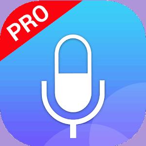 Voice Recorder Pro, Hack RUN und 16 weitere App-Deals (Ersparnis: 42,87 EUR)