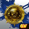 Warhammer 40,000: Carnage, Get The Nut und 3 weitere Apps für Android heute reduziert (Ersparnis: 10,14 EUR)