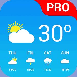 Wetter App pro, Connect - buntes Freizeitspiel und 22 weitere App-Deals (Ersparnis: 34,62 EUR)