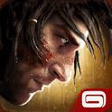 Wild Blood, Unified Remote Full und 6 weitere Apps für Android heute reduziert (Ersparnis: 23,01 EUR)