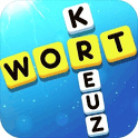 9 um 9: Neue Android Apps im Play Store (KW 51/17)