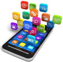 10 kostenlose Android Apps für Einsteiger die auf keinem Android Phone fehlen sollten