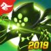 League of Stickman 2020, Sudden Warrior Plus (Tap RPG) und 14 weitere App-Deals (Ersparnis: 30,14 EUR)