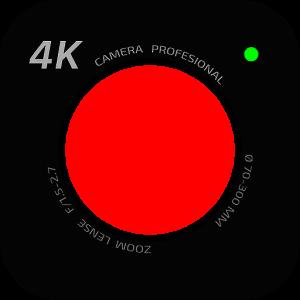 4K-Kamera – Filmemacher Pro, GPS Speed Pro und 11 weitere App-Deals (Ersparnis: 21,88 EUR)