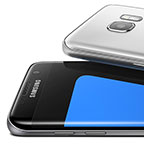 Das Samsung Galaxy S7 erobert den Smartphonemarkt