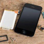Mit Versicherungs-Apps hast du den Rundum-Schutz in der Hosentasche