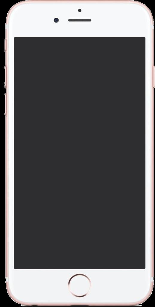 iPhone 6s: mit mehr als 10 Millionen Vorbestellungen auf dem Weg zum Verkaufsrekord