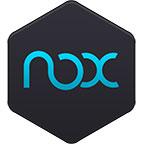 Android Simulator NOX App Player jetzt auch für Mac