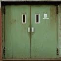100 Doors 2013 – Jede Menge knifflige Aufgaben die dein gesamtes Android Phone nutzen