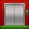 100 Floors – Hinter jeder Tür erwartet dich ein noch schwereres Rätsel