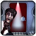 100 Zombies – Room Escape für Android in einer neuen Form