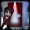 100 Zombies – Room Escape für Android in einer neuen Form
