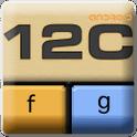 12C Financial Calculator – Kostenloses Angebot für das Finanz- und Versicherungswesen