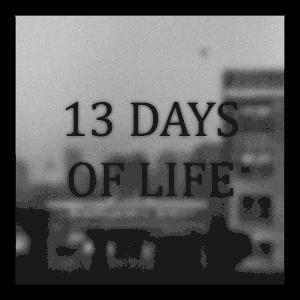 13 DAYS OF LIFE, Gif Me! Camera Pro und 29 weitere App-Deals (Ersparnis: 80,38 EUR)