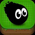 14px – Cooles Jump&Run Spiel mit Online-Level Editor ab sofort gratis im Play Store