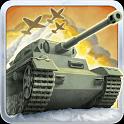 1941 Frozen Front – Mit diesem kostenlosen Strategiespiel geht es in den kalten Osten des 2. Weltkriegs