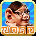 1 Sound 1 Wort – Was mit Bildern geht, funktioniert auch mit Geräuschen