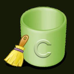 1Tap Cleaner Free (Cache/His.) hilft dir deine persönlichen Spuren regelmäßig zu beseitigen