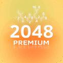 2048 Number Puzzle Premium, Infinite – Modern Icon Pack und 8 weitere App-Deals (Ersparnis: 16,10 EUR)