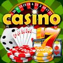 21-in-1 Casino & Sportsbook – Von Poker über Blackjack bis zum Würfelspiel ist alles enthalten