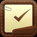 2Do: To do List | Task List – Bis zum 30. Mai mit 50% Rabatt