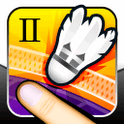 3D Badminton II – Tolles Sportspiel mit Online- und lokalem Mehrspielermodus